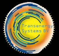 Transenergy Systems BV